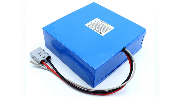 12v 200Ah lithium ion rechargeable battery deep cycle price