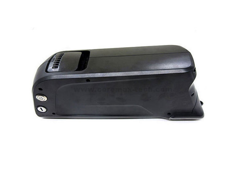 Samsung 36v Lipo Electric Bike Battery Pack 36v 20ah E