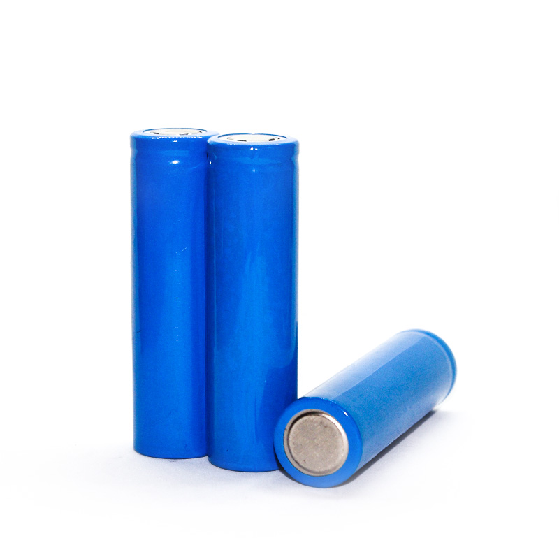 Rechargeable battery INR18650-30Q 3.7V 3000mah li-ion cell 18650