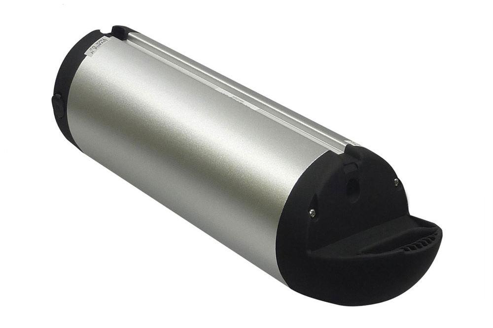 lithium batteri 36 v