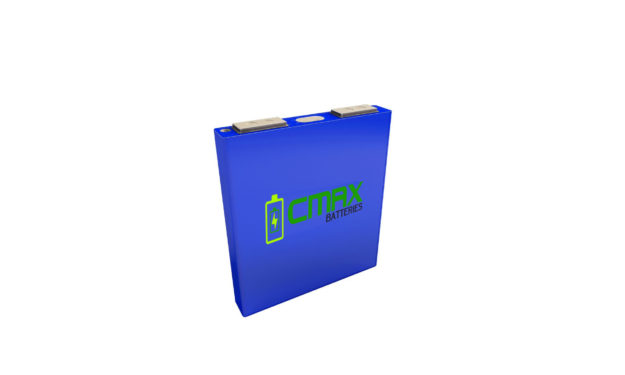 Lifepo4 Battery And Packs Archives Lithium Ion Battery