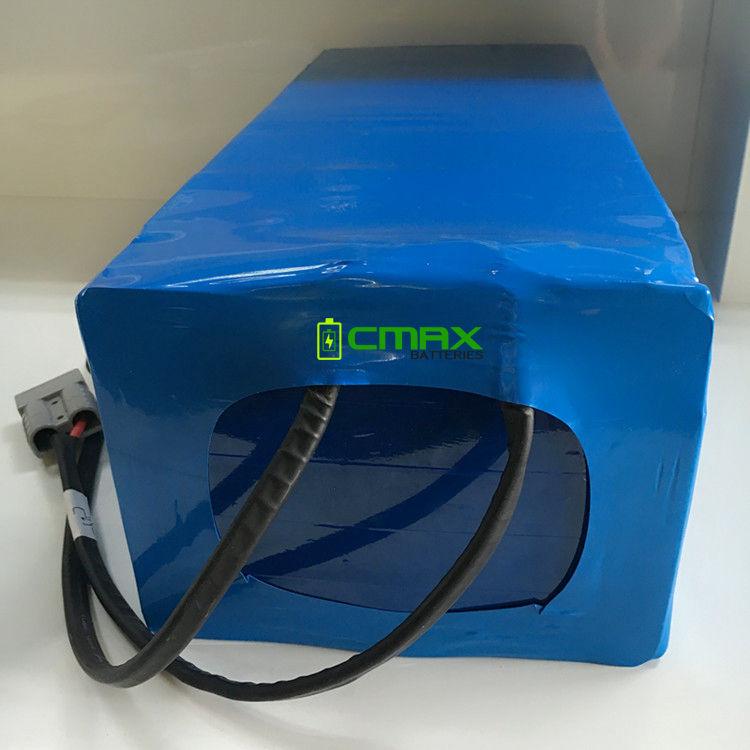 12.8v 100Ah lifepo4 battery pack