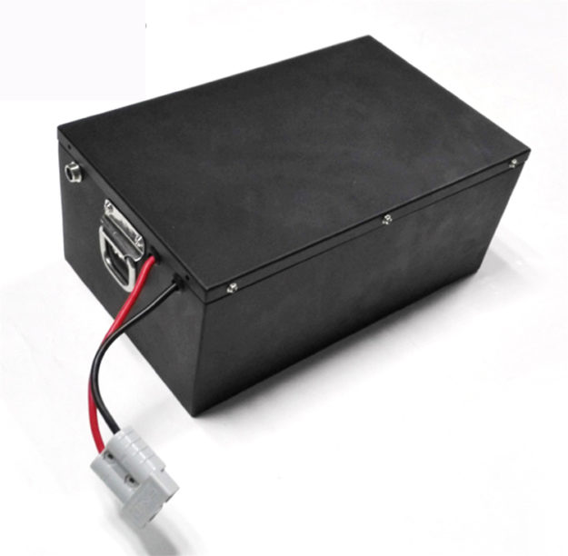 12v Lifepo4 Battery Packs Archives Lithium Ion Battery