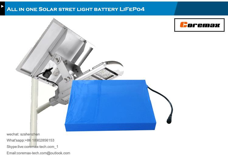 12.8v lifepo4 battery