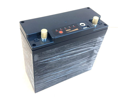 24v 10Ah with USB port and indicator
