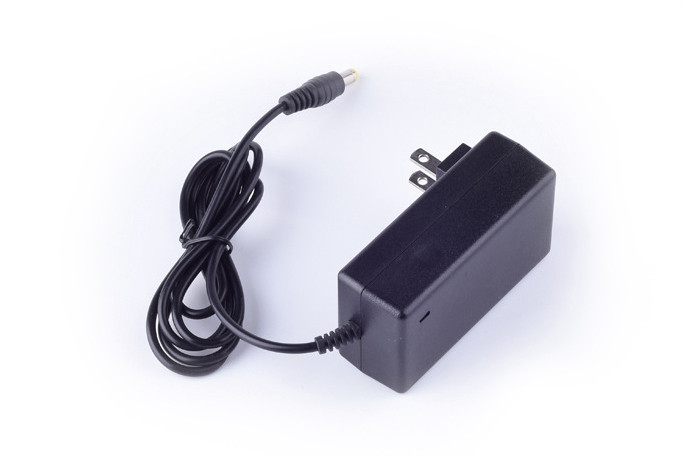 7.4v lithium ion battery charger