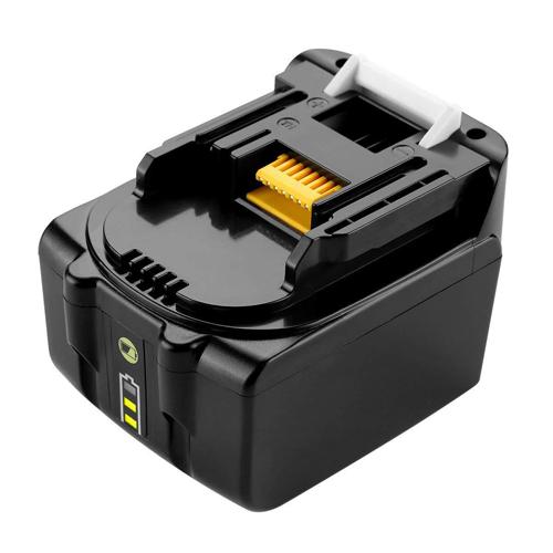 makita li ion bl1430 battery