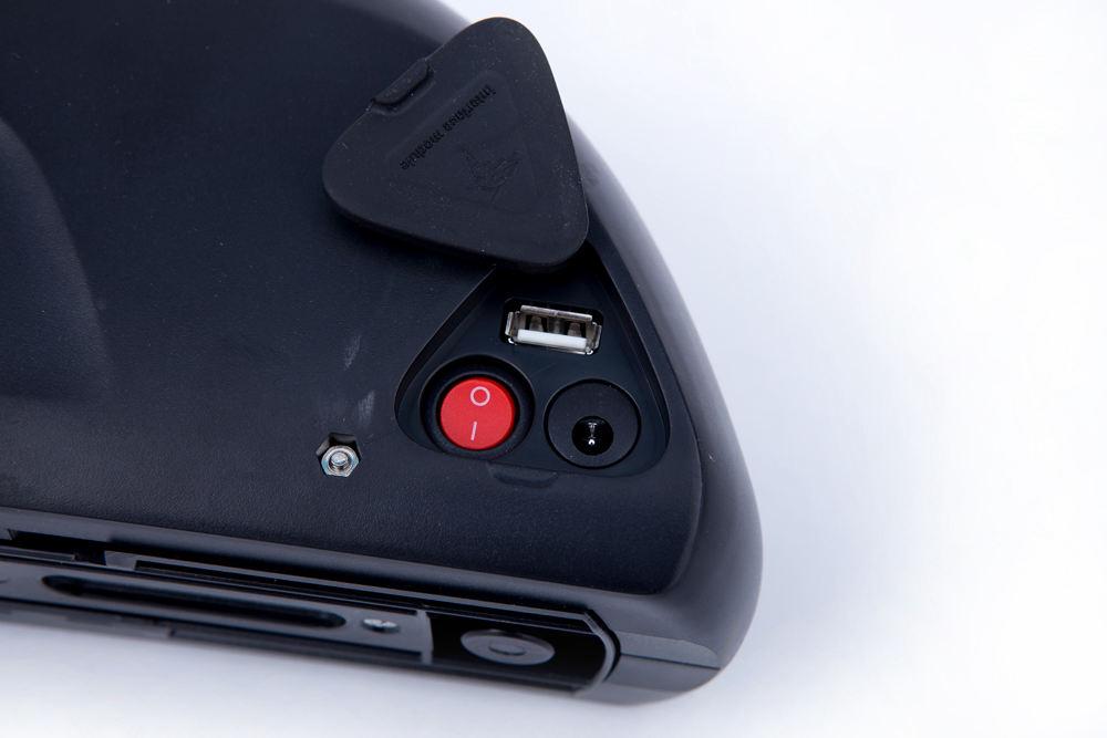 36v 10ah lithium battery
