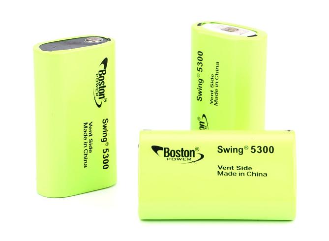 boston power china
